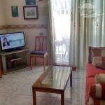 23980-apartment-playa-de-las-americas—arona-arona-7002d-vym-canarias-488fa0350d