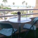 24525-apartment—studio-playa-de-las-americas—adeje-adeje-6970d-vym-canarias-ded9271ab4