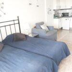 24526-apartment—studio-playa-de-las-americas—adeje-adeje-6970d-vym-canarias-1559ed10e9