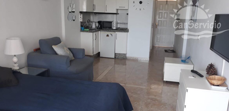 24527-apartment—studio-playa-de-las-americas—adeje-adeje-6970d-vym-canarias-f60a0fe54a