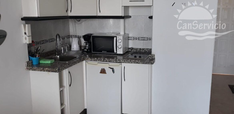 24528-apartment—studio-playa-de-las-americas—adeje-adeje-6970d-vym-canarias-d720a61747