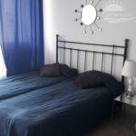 24529-apartment—studio-playa-de-las-americas—adeje-adeje-6970d-vym-canarias-585a273662