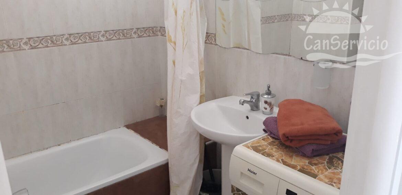 24530-apartment—studio-playa-de-las-americas—adeje-adeje-6970d-vym-canarias-ce41cf918c