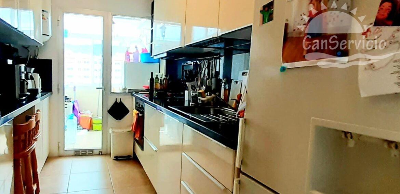 34785-apartment-los-cristianos-arona-7456d-vym-canarias-dd1a83849a