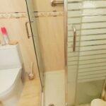 34790-apartment-los-cristianos-arona-7456d-vym-canarias-3bad989aef