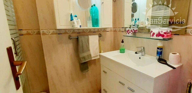 34794-apartment-los-cristianos-arona-7456d-vym-canarias-903f2f23e4