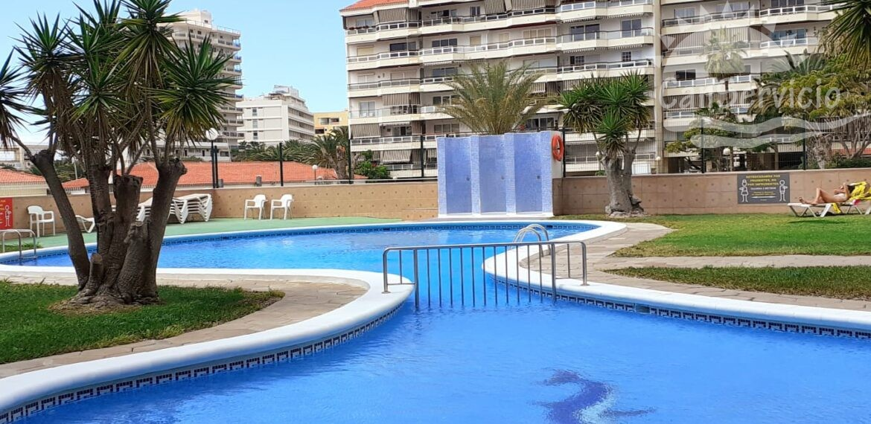 34797-apartment-los-cristianos-arona-7456d-vym-canarias-f2934c1a89