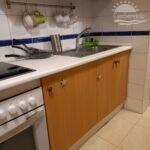 43017-apartment-fa├▒abe-pueblo-adeje-vr7820d-vym-canarias-4631afeedf