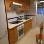 43018-apartment-fa├▒abe-pueblo-adeje-vr7820d-vym-canarias-895662cee9