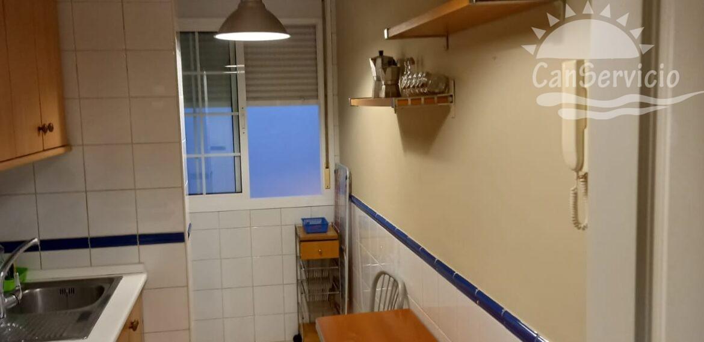43020-apartment-fa├▒abe-pueblo-adeje-vr7820d-vym-canarias-95bf0f955f