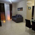 43027-apartment-fa├▒abe-pueblo-adeje-vr7820d-vym-canarias-bee4283432