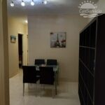 43028-apartment-fa├▒abe-pueblo-adeje-vr7820d-vym-canarias-73d609d685