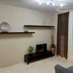 43029-apartment-fa├▒abe-pueblo-adeje-vr7820d-vym-canarias-b44d6a2db7