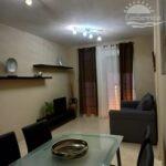 43030-apartment-fa├▒abe-pueblo-adeje-vr7820d-vym-canarias-ebc1b2749a