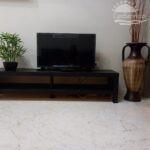 43031-apartment-fa├▒abe-pueblo-adeje-vr7820d-vym-canarias-1bcb2f2c85