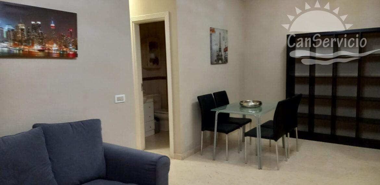 43032-apartment-fa├▒abe-pueblo-adeje-vr7820d-vym-canarias-9ea13aba04