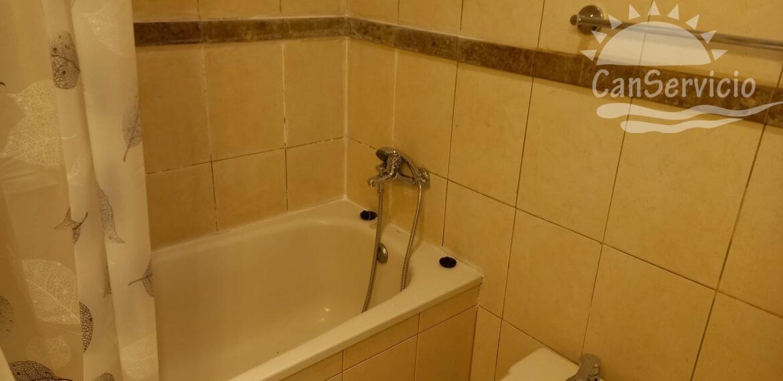 43034-apartment-fa├▒abe-pueblo-adeje-vr7820d-vym-canarias-e83cf23444