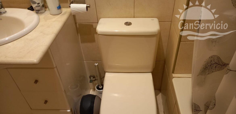 43035-apartment-fa├▒abe-pueblo-adeje-vr7820d-vym-canarias-a09e0e8f16