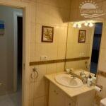 43037-apartment-fa├▒abe-pueblo-adeje-vr7820d-vym-canarias-0d39f247ad