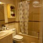 43038-apartment-fa├▒abe-pueblo-adeje-vr7820d-vym-canarias-293fd731f7