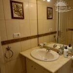 43045-apartment-fa├▒abe-pueblo-adeje-vr7820d-vym-canarias-cba26f6d92
