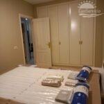 43052-apartment-fa├▒abe-pueblo-adeje-vr7820d-vym-canarias-814ceaaf97