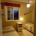 43055-apartment-fa├▒abe-pueblo-adeje-vr7820d-vym-canarias-5724cddeb2