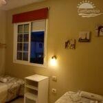 43056-apartment-fa├▒abe-pueblo-adeje-vr7820d-vym-canarias-61dd5b904e