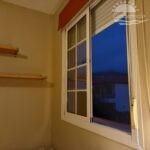 43058-apartment-fa├▒abe-pueblo-adeje-vr7820d-vym-canarias-fbbb779bd2
