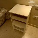 43062-apartment-fa├▒abe-pueblo-adeje-vr7820d-vym-canarias-d0af37cf2b