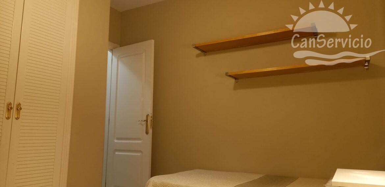 43063-apartment-fa├▒abe-pueblo-adeje-vr7820d-vym-canarias-2d64eec3bd