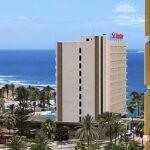 42618-apartment-playa-de-las-americas—arona-arona-vs7807d-vym-canarias-7e194e1fa3