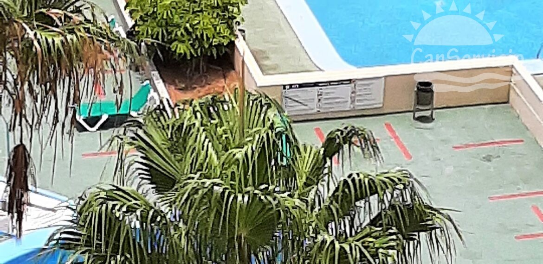 42621-apartment-playa-de-las-americas—arona-arona-vs7807d-vym-canarias-072c9c1c25