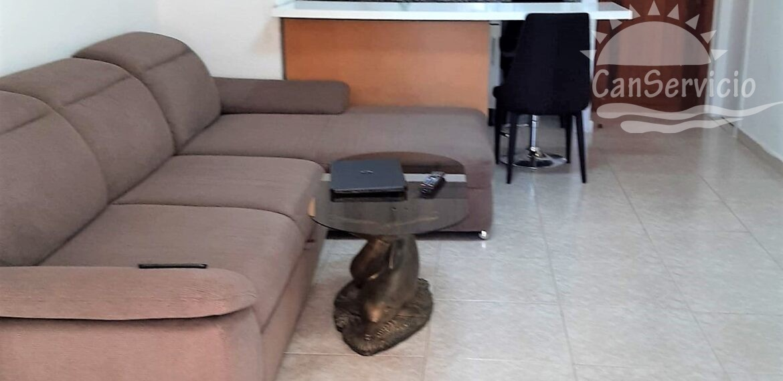 42627-apartment-playa-de-las-americas—arona-arona-vs7807d-vym-canarias-acdaaeb7f8