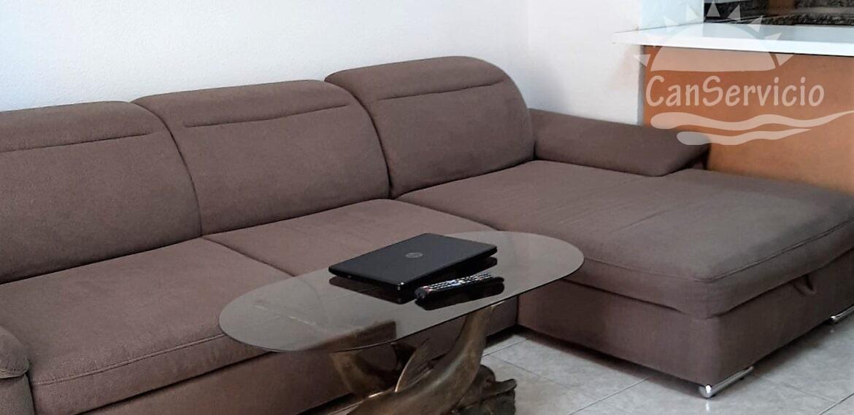 42629-apartment-playa-de-las-americas—arona-arona-vs7807d-vym-canarias-48a3be4685