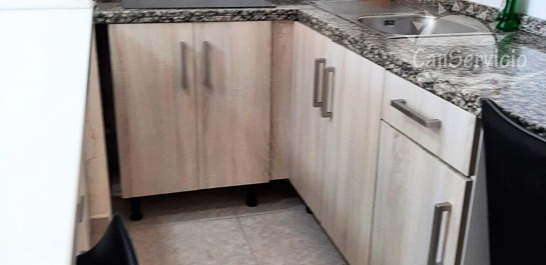 42631-apartment-playa-de-las-americas—arona-arona-vs7807d-vym-canarias-c47814f742