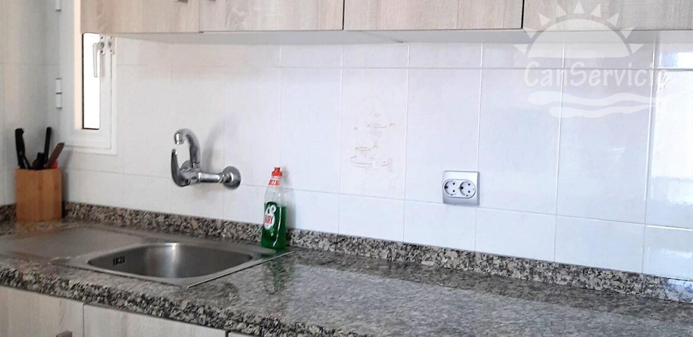 42632-apartment-playa-de-las-americas—arona-arona-vs7807d-vym-canarias-cd7d223678