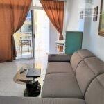 42635-apartment-playa-de-las-americas—arona-arona-vs7807d-vym-canarias-9618b56b84