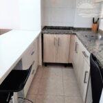 42637-apartment-playa-de-las-americas—arona-arona-vs7807d-vym-canarias-247866ba35