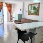 42639-apartment-playa-de-las-americas—arona-arona-vs7807d-vym-canarias-48e94e6205