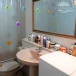 42642-apartment-playa-de-las-americas—arona-arona-vs7807d-vym-canarias-c648308b6c