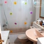 42643-apartment-playa-de-las-americas—arona-arona-vs7807d-vym-canarias-5e6eaa1597