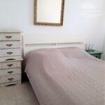 42644-apartment-playa-de-las-americas—arona-arona-vs7807d-vym-canarias-21ee6ac923
