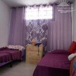 wlg_apartment-los-cristianos-arona-4984d-vym-canarias-2902f34d1b (1)