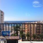 wlg_apartment-los-cristianos-arona-4984d-vym-canarias-3fe81ddbca (1)
