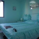 wlg_apartment-los-cristianos-arona-4984d-vym-canarias-6b8164dfd7