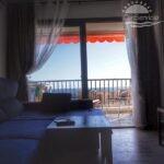 wlg_apartment-los-cristianos-arona-4984d-vym-canarias-6e006b4489