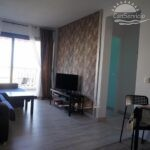 wlg_apartment-los-cristianos-arona-4984d-vym-canarias-8b4cc7b5ed (1)