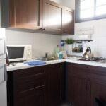 wlg_apartment-los-cristianos-arona-4984d-vym-canarias-abeeb86a29