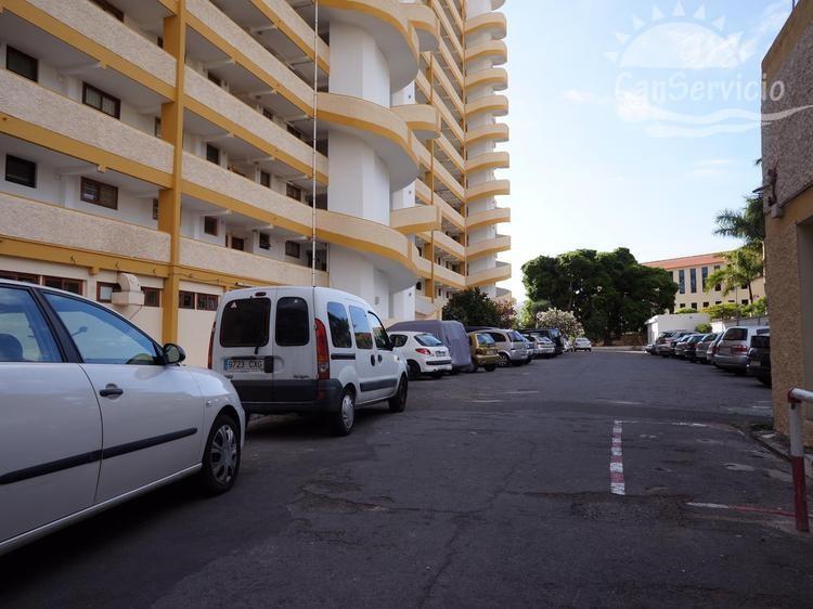 wlg_apartment-los-cristianos-arona-4984d-vym-canarias-add5a09eeb